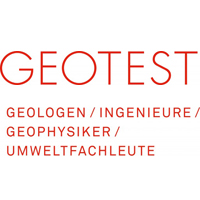 GeoTest