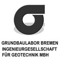 Grundbaulabor Bremen