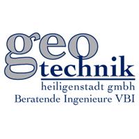 Geo Technik Heiligenstadt