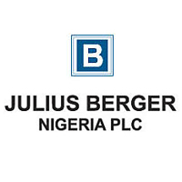 Julius Berger Nigeria