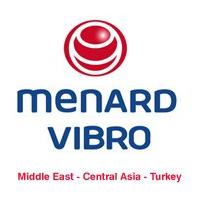 Menard Vibro