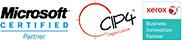 Drumis Logo