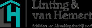 Linting & van Hemert Schildersbedrijf