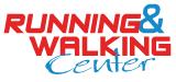 Running & walking center