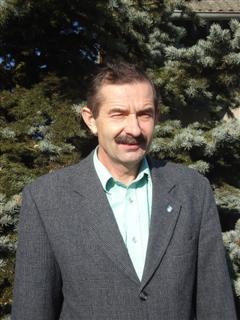 Zbigniew Brzuchalski
