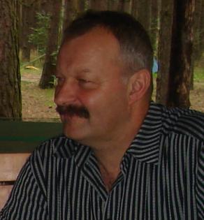 Jacek Kłosowski