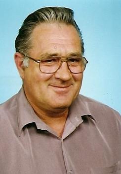 Leszek Zaremba