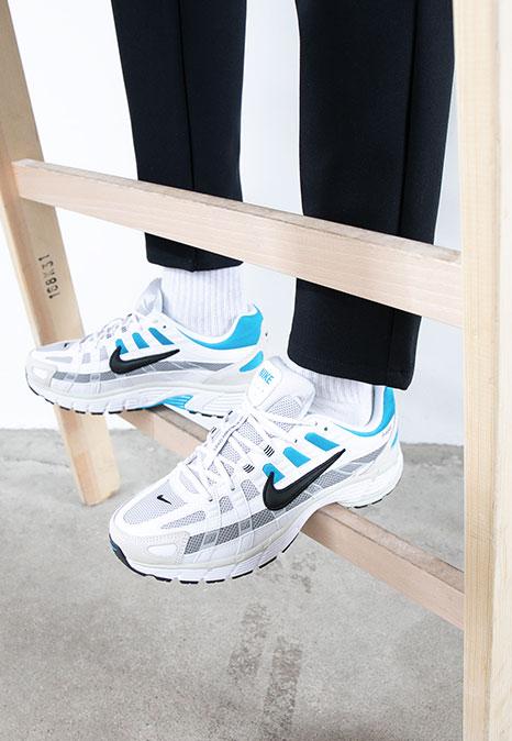 Modne sneakersy dla mężczyzn nowe trendy na Zalando.pl