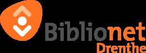 Logo Marleen Buurman