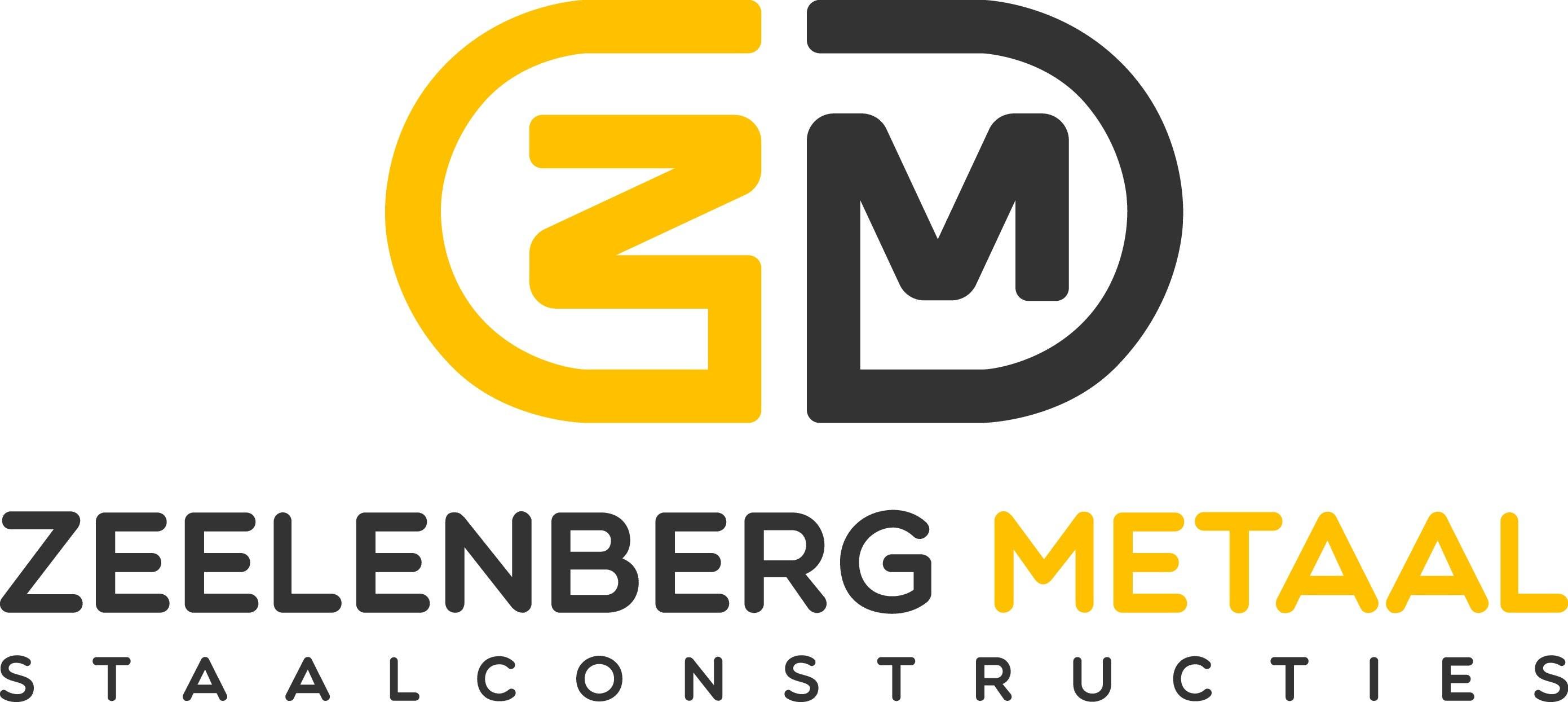 Logo Rogier Zeelenberg