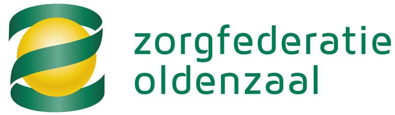 Logo Ilse Snijders | Zorgfederatie Oldenzaal