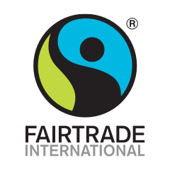 FAIRTRADE (C)