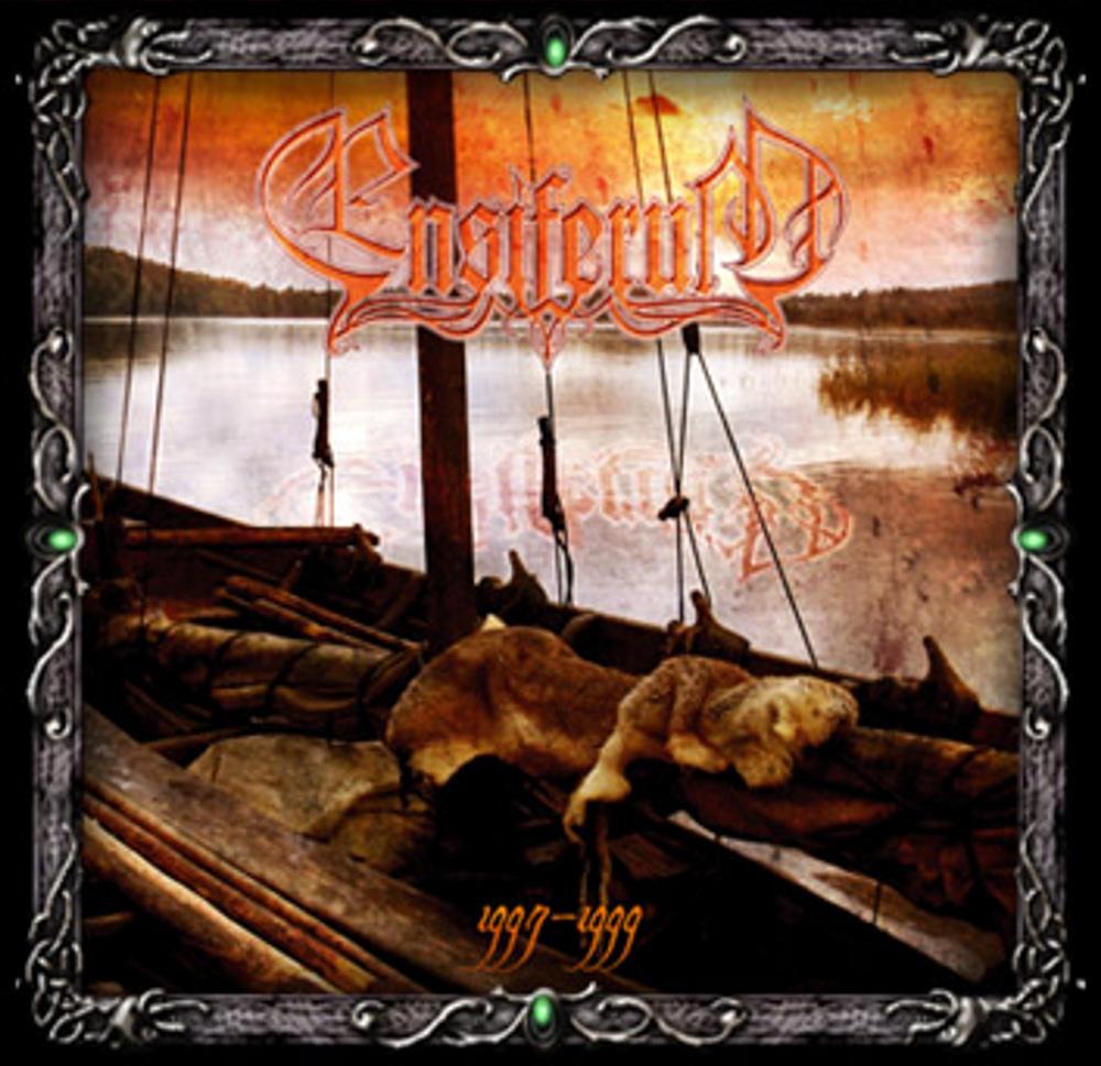 Ensiferum - 1997-1999