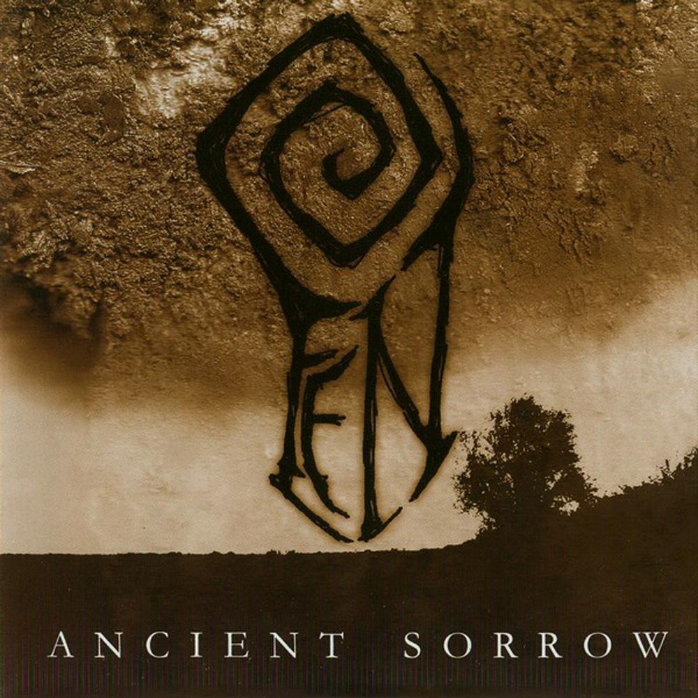 Fen - Ancient Sorrow