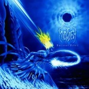 Mirzadeh - Ancient Rites