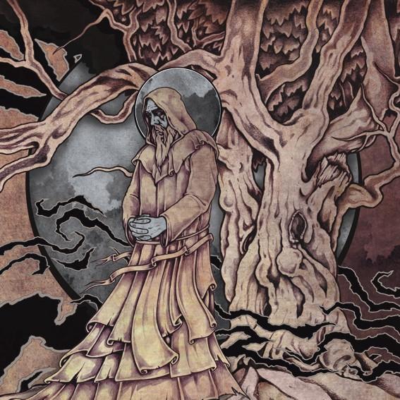 Various 1-A - Apostle of Solitude / Rituals of the Oak / The Flight of Sleipnir
