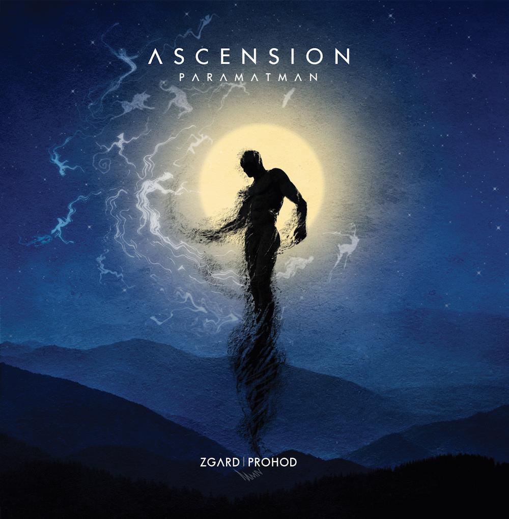Prohod - Ascension: Paramatman