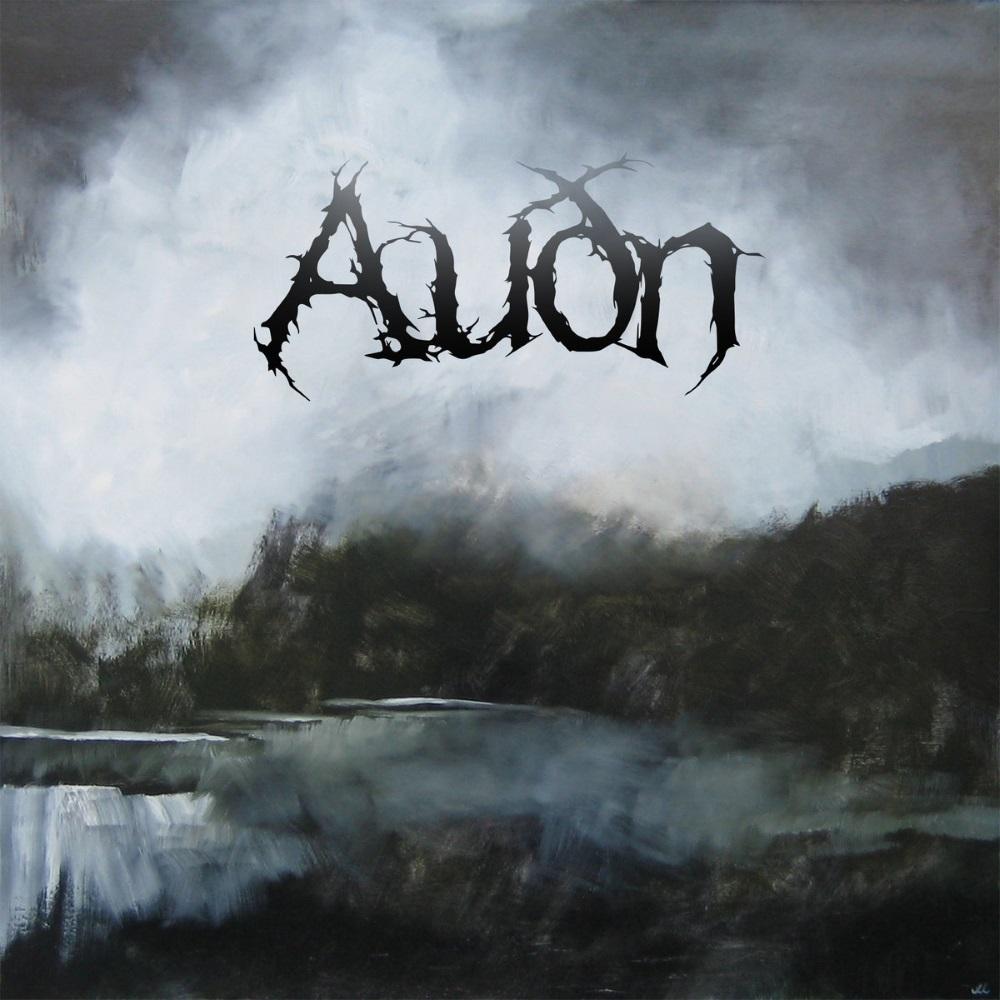 Auðn - Au�n