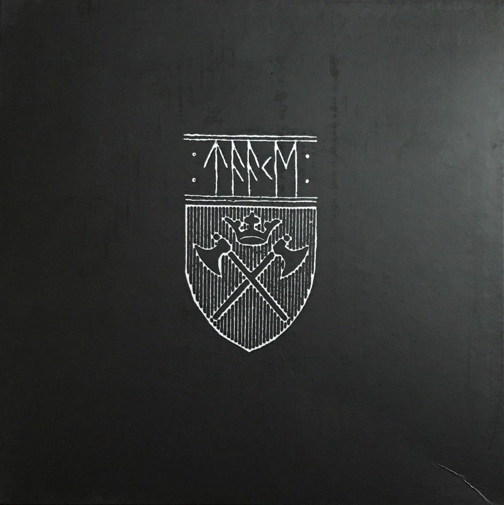 Taake - Box Set