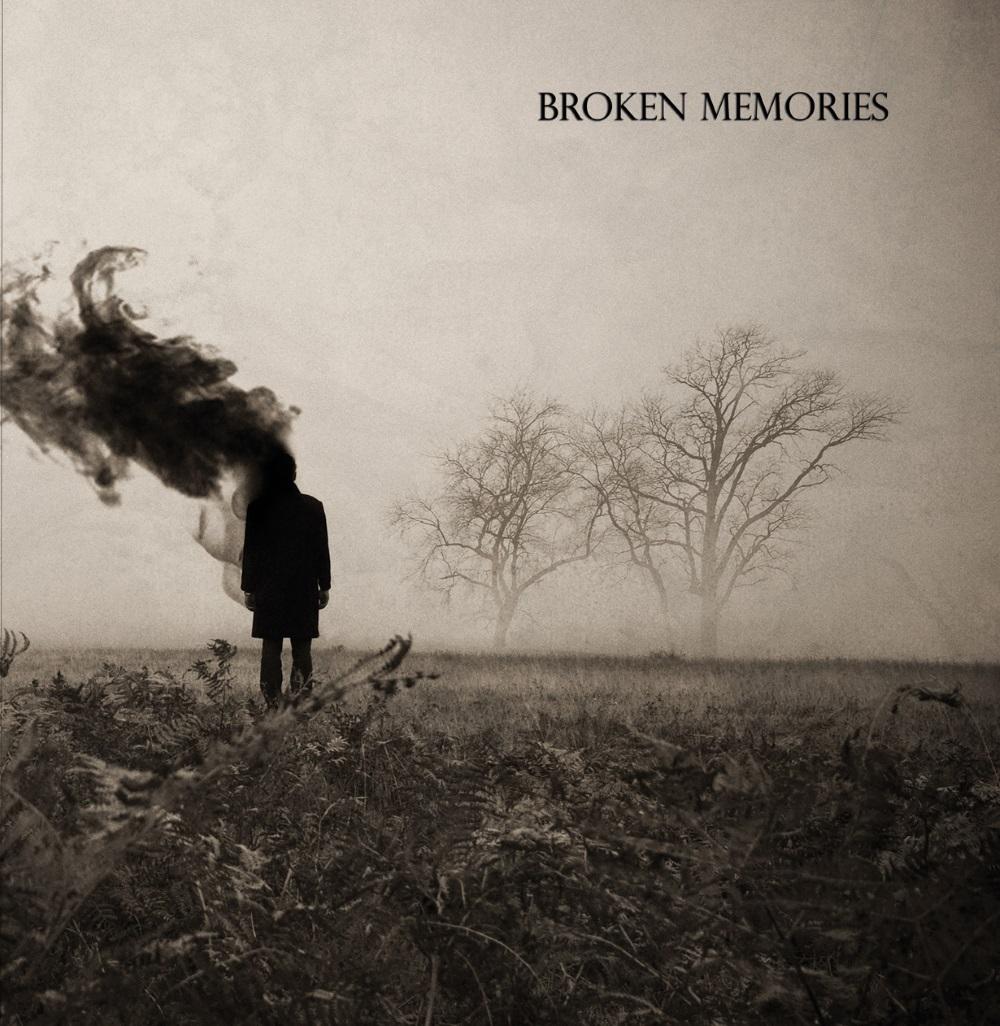 Lapsus Dei - Broken Memories