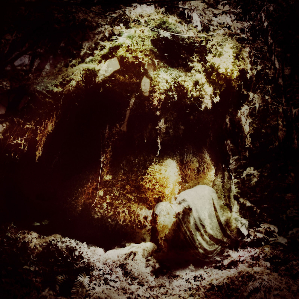Wolves In The Throne Room - Celestial Lineage