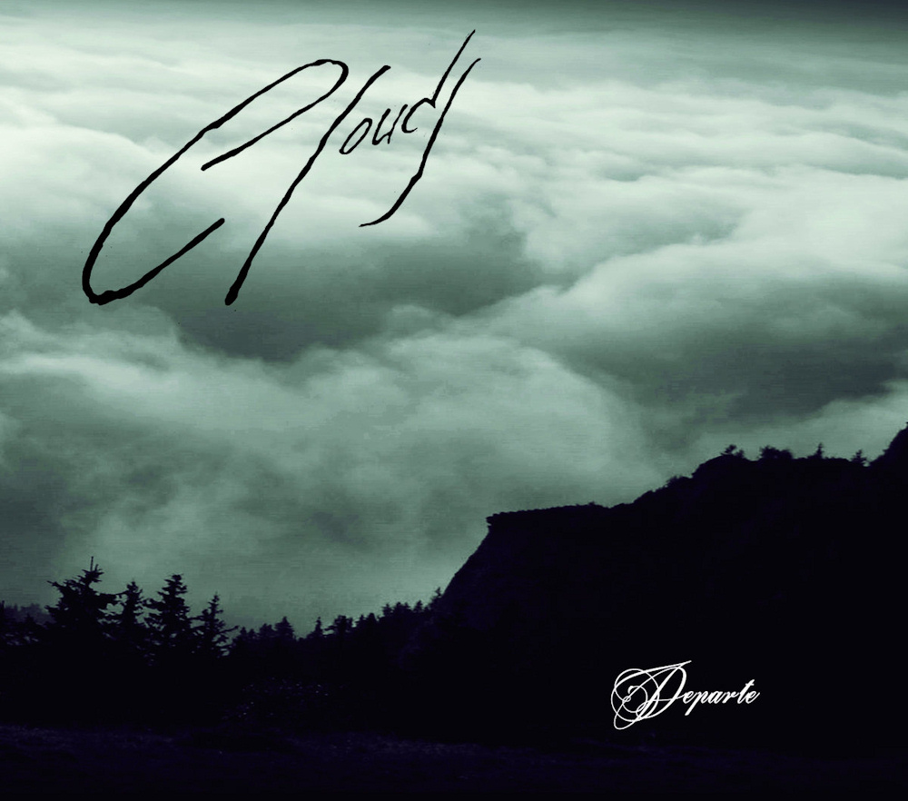 Clouds - Departe