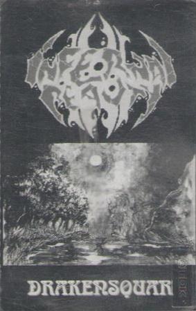 Infernal Beauty - Drakensquar