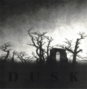 Dusk - Dusk (demo)