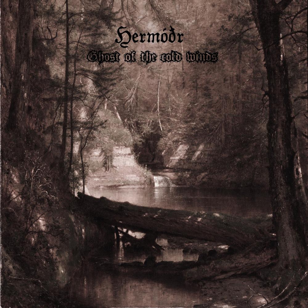 Hermóðr - Ghost of the Cold Winds (digital)