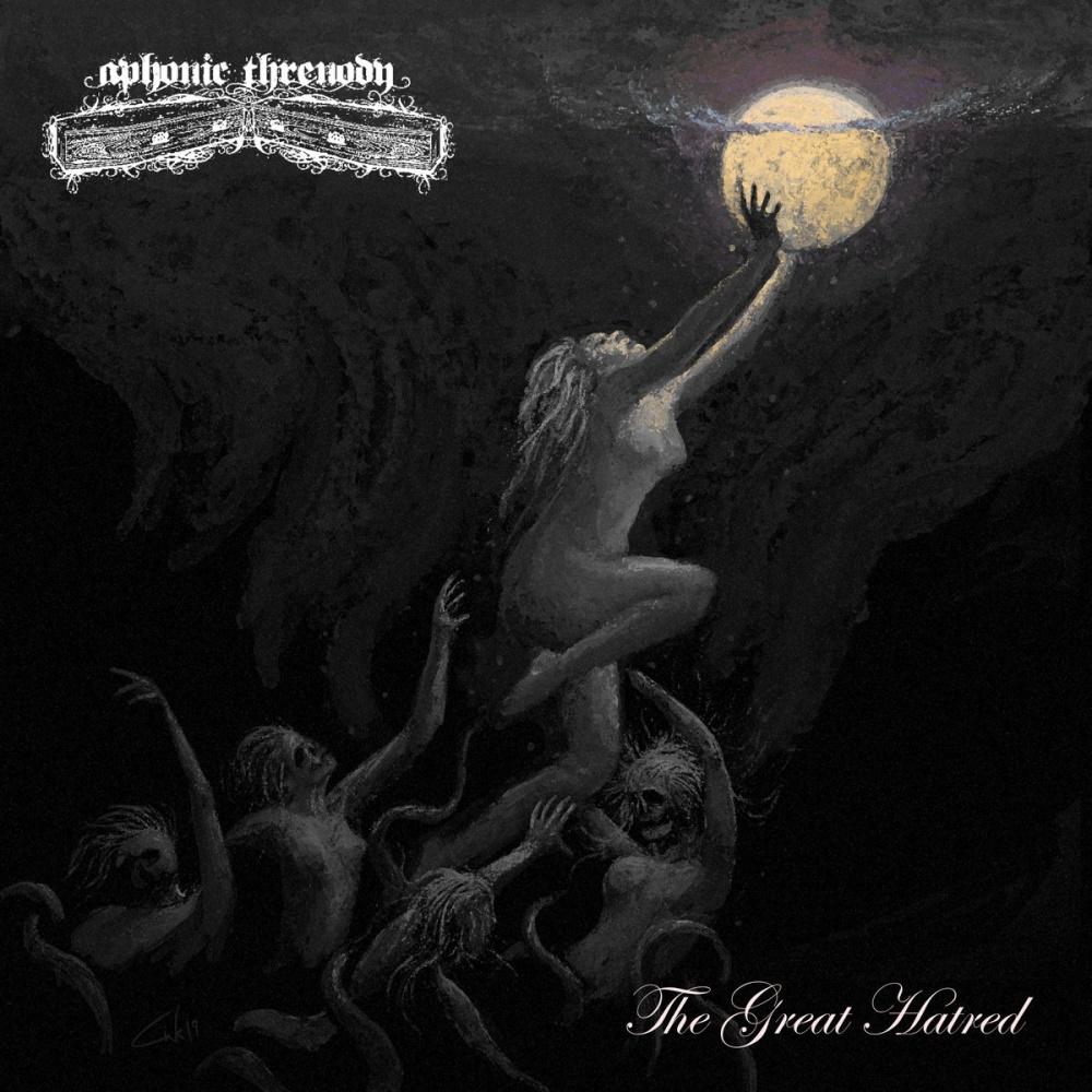 Aphonic Threnody - The Great Hatred