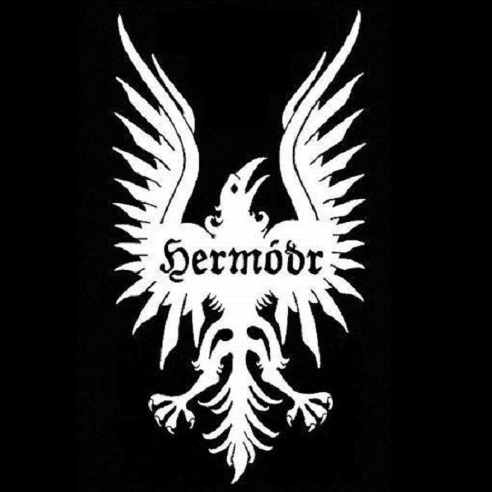 Hermóðr - Herm��r (digital)