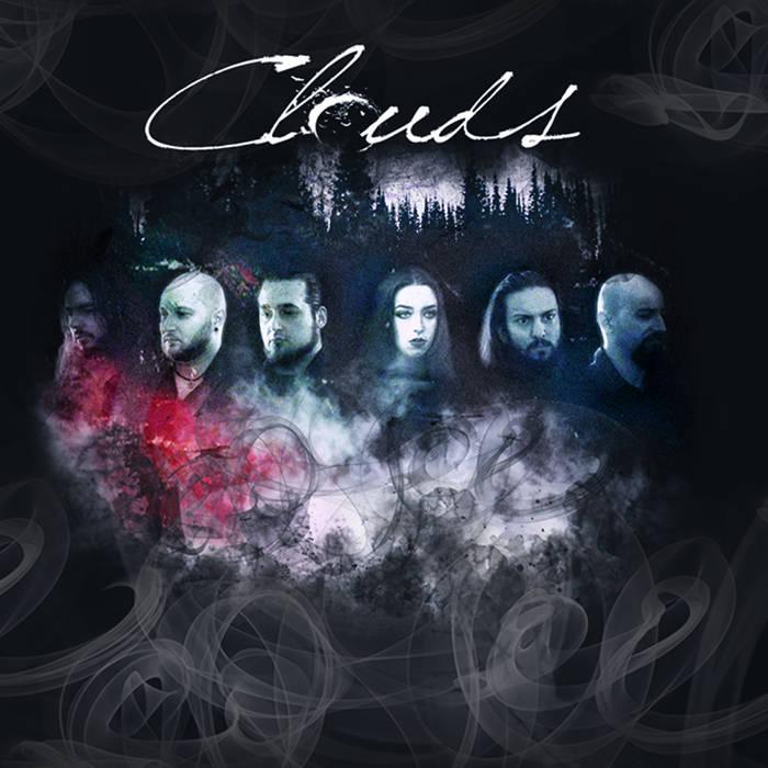 Clouds - I Fear The Light (digital)