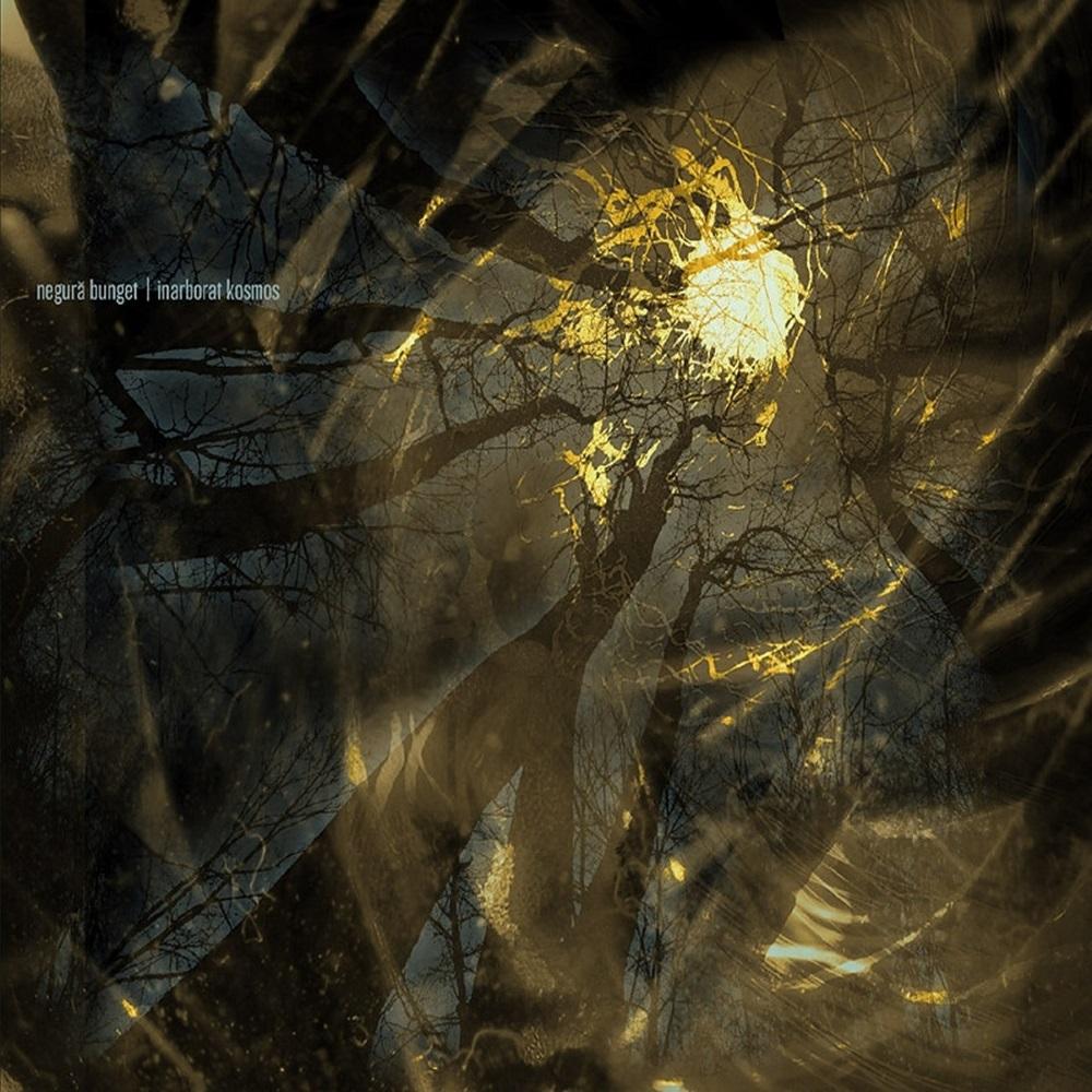Negură Bunget - Inarborat Kosmos
