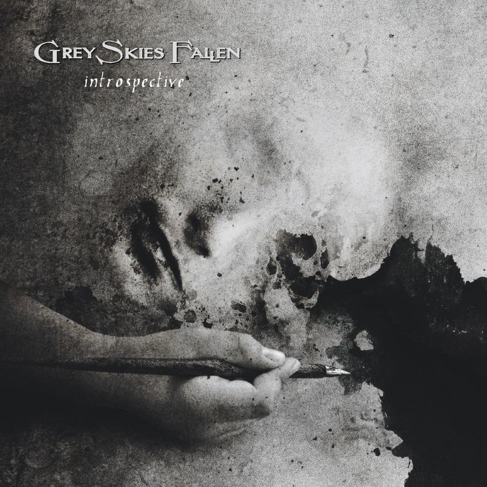 Grey Skies Fallen - Introspective