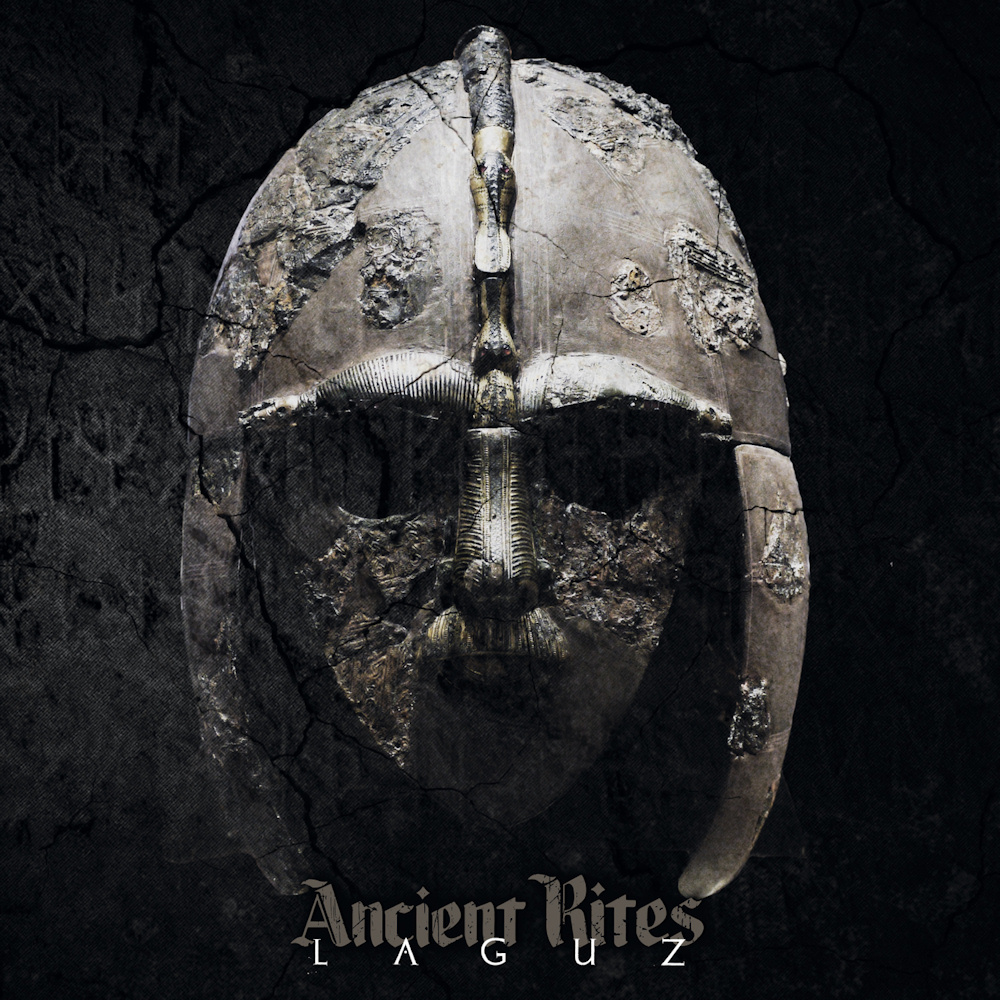 Ancient Rites - Laguz