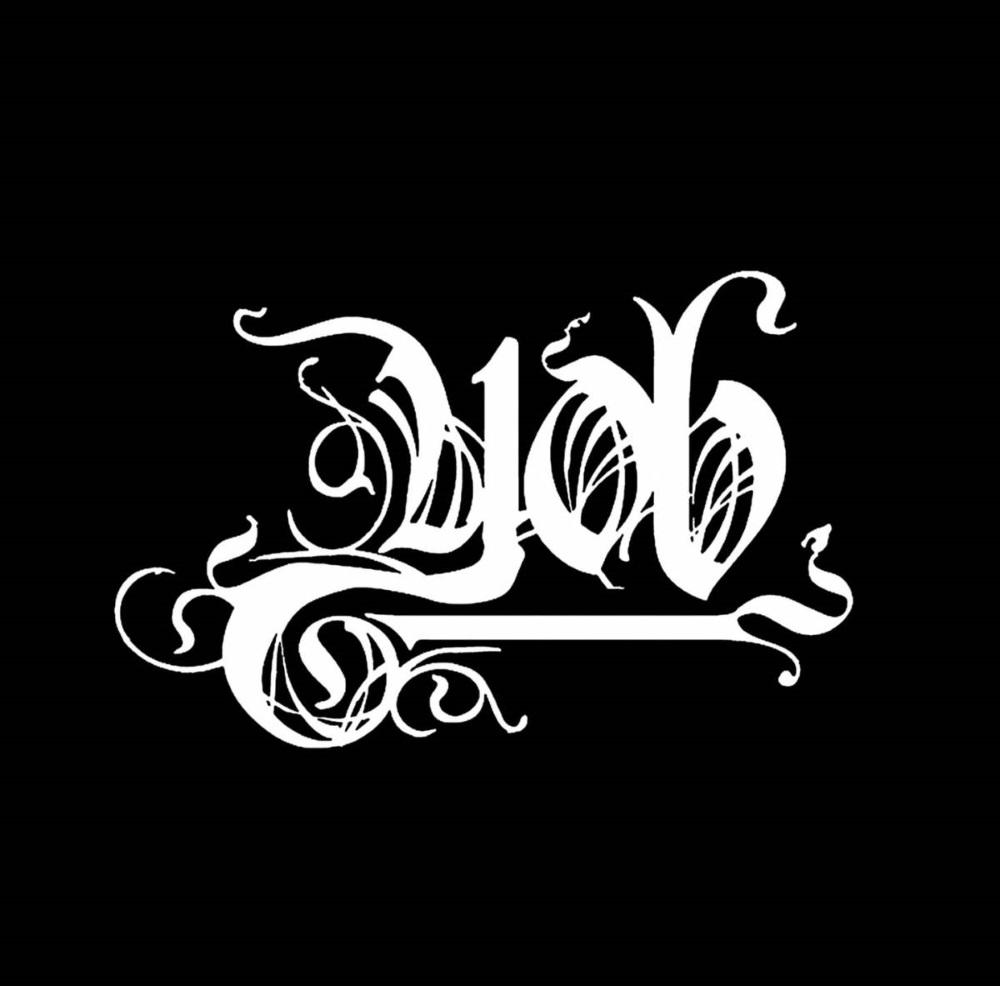 Yob - Live At Roadburn 2010 And 2012
