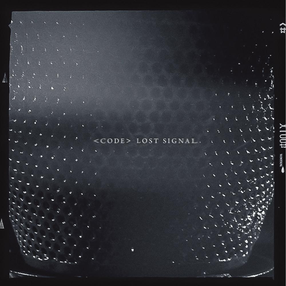 Code - Lost Signal