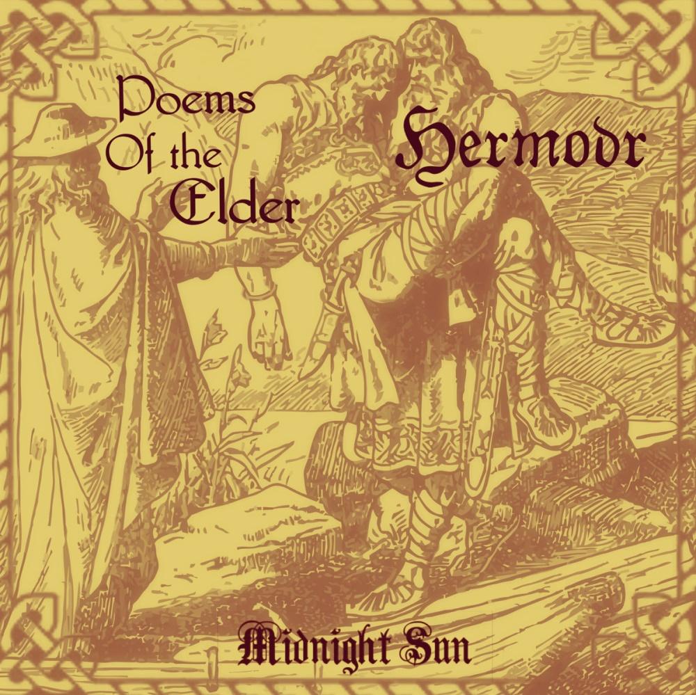 Hermóðr - Midnight Sun
