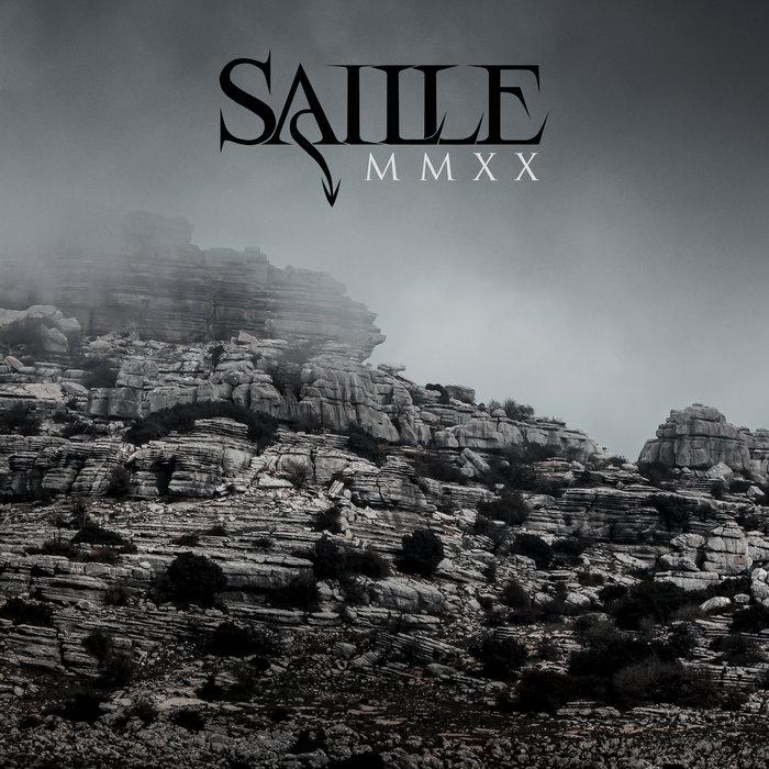Saille - MMXX