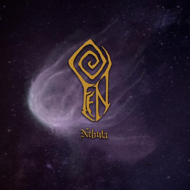 Fen - Nebula (digital)
