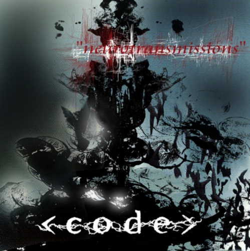 Code - Neurotransmissions - Amplified Thought Chemistry (demo)