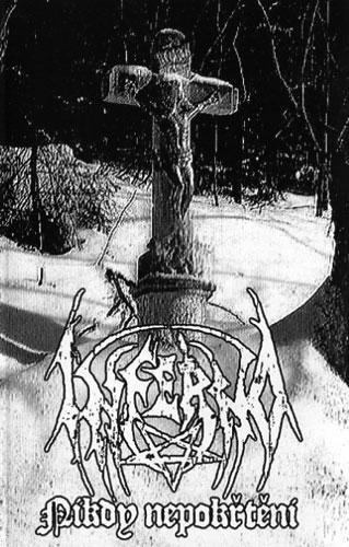 Inferno - Nikdy Nepokřtěni