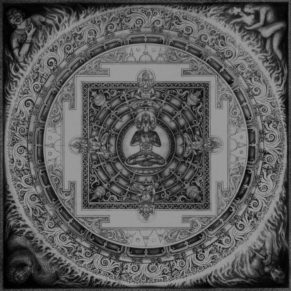 Cult Of Fire - Nirvana