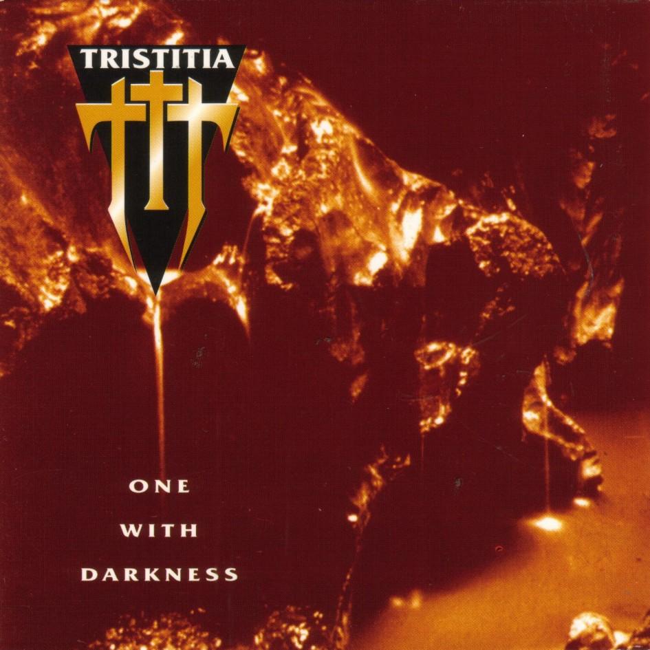 Tristitia - One With Darkness