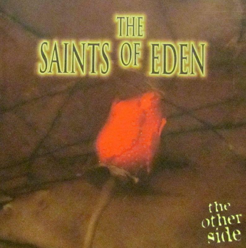 The Saints Of Eden - The Other Side