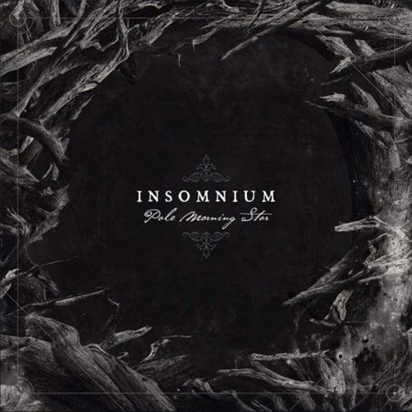 Insomnium - Pale Morning Star (digital)