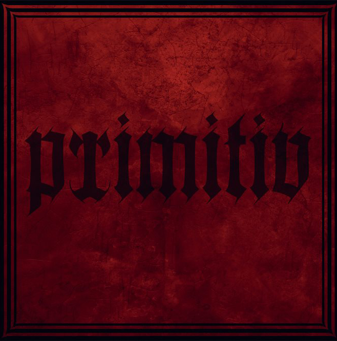 Arroganz - Primitiv