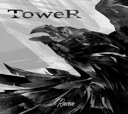 Tower - Raven