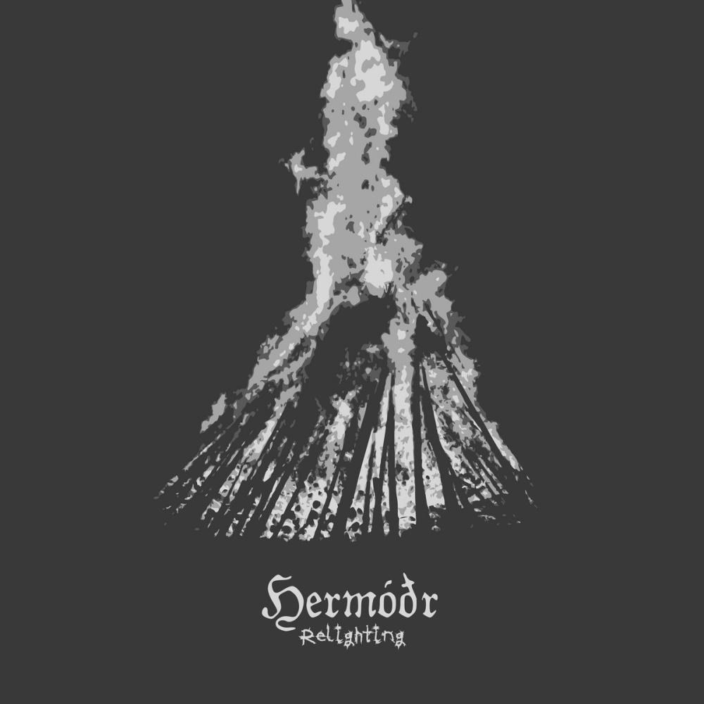 Hermóðr - Relighting