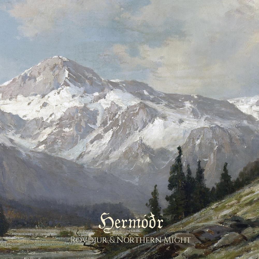 Hermóðr - Rovdjur & Northern Might